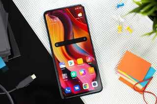 Xiaomi выпустила прошивку MIUI 13 для смартфонов